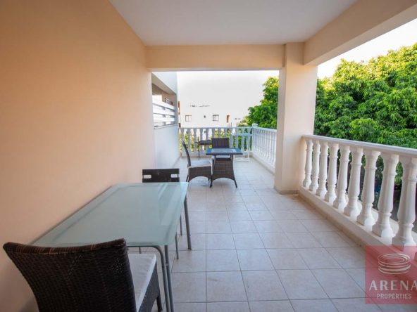 3-apartment-for-rent-in-kapparis-5726