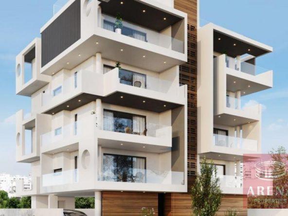 3-apt-for-sale-in-Larnaca-5454
