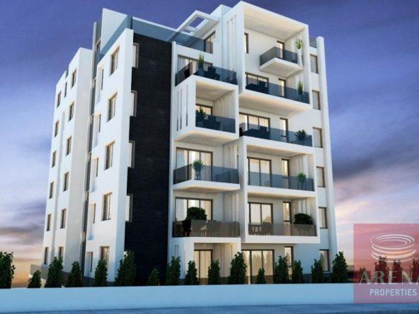 3-penthouse-larnaca-5451