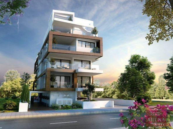 4-1-bed-apt-in-Larnaca