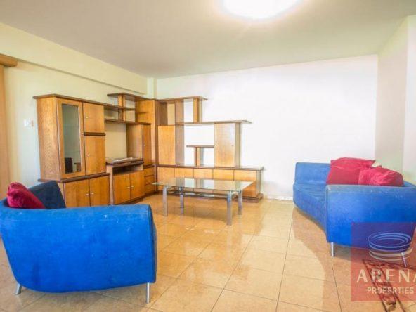 4-2-bed-apt-for-rent-Derynia-5557
