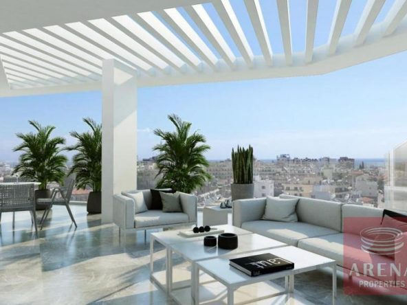 4-Penthouse-in-Larnaca-for-sale-5452