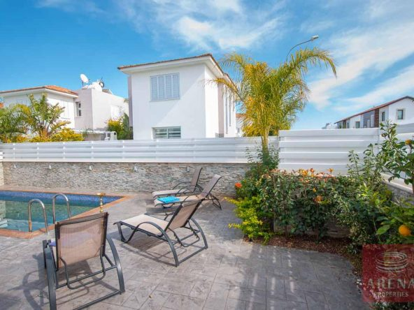 4-Villa-for-sale-Ayia-Triada-5614