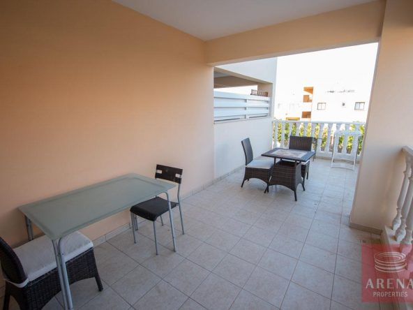 4-apartment-for-rent-in-kapparis-5726