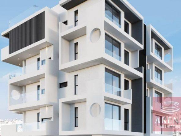 4-apt-for-sale-in-Larnaca-5454