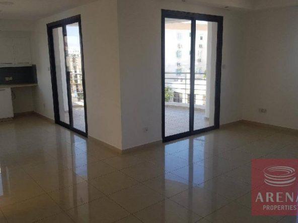 4-apt-for-sale-in-Larnaca-5491