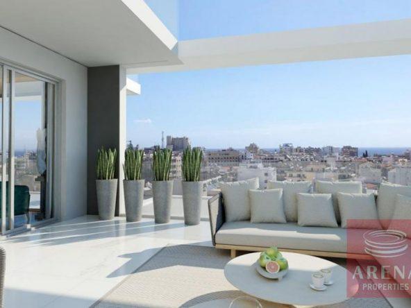 4-penthouse-larnaca-5451