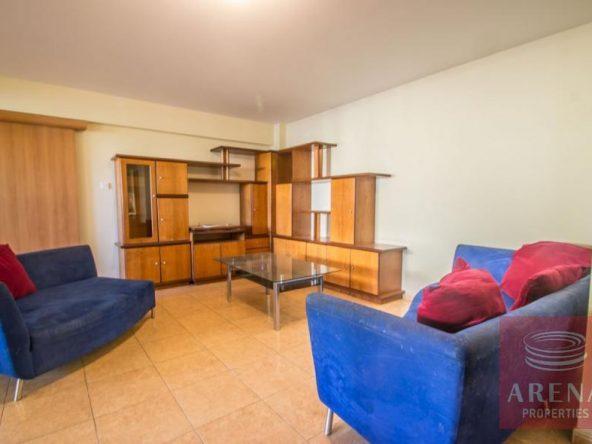 5-2-bed-apt-for-rent-Derynia-5557