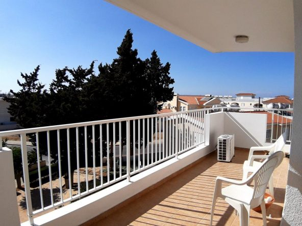 5-2-bed-apt-for-rent-in-paralimni-5709
