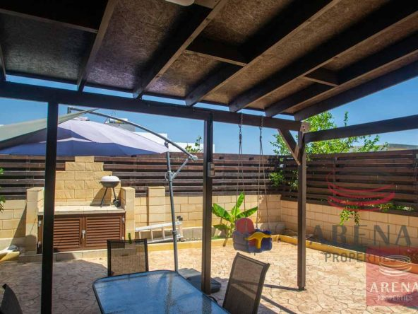 5-2-bed-house-in-liopetri-5733