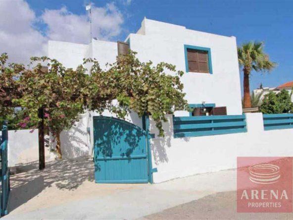 5-4-bed-villa-for-rent-in-ayia-triada-5722