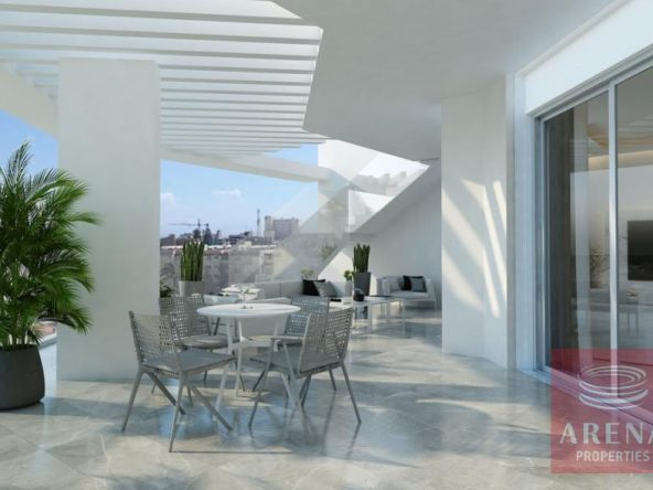 5-Penthouse-in-Larnaca-for-sale-5452