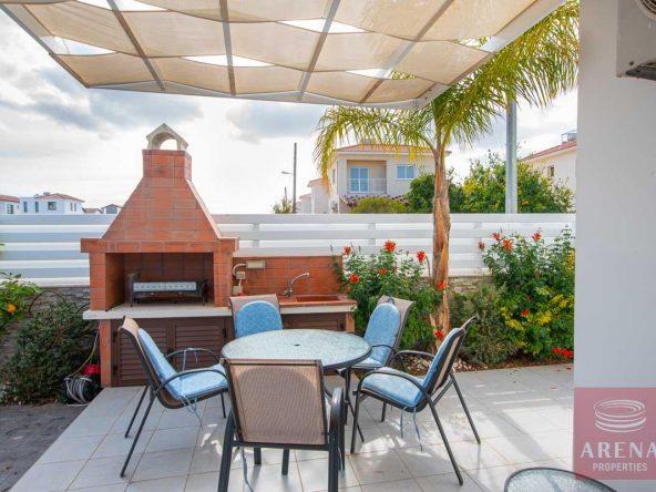 5-Villa-for-sale-Ayia-Triada-5614