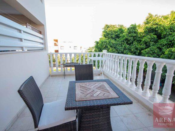 5-apartment-for-rent-in-kapparis-5726