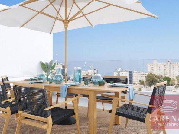 5-apt-for-sale-in-Larnaca-5454