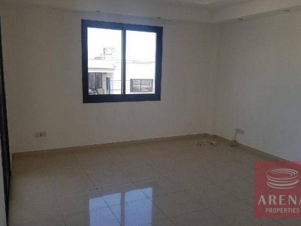 5-apt-for-sale-in-Larnaca-5491