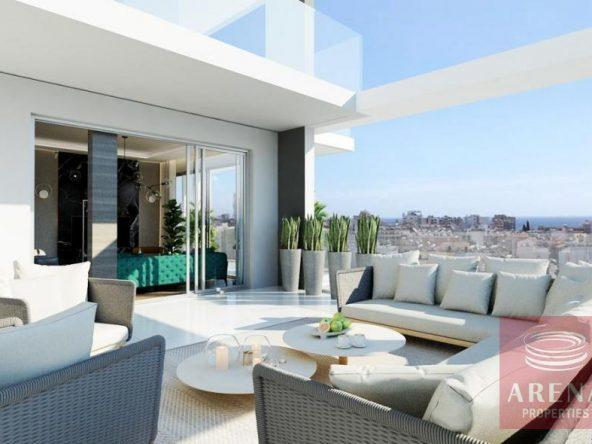 5-penthouse-larnaca-5451