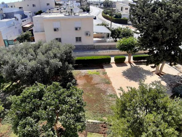 6-2-bed-apt-for-rent-in-paralimni-5709