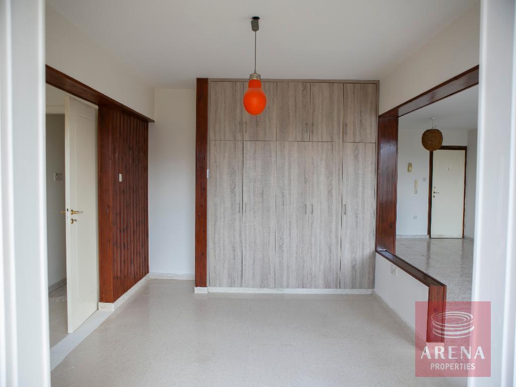 3 bed apt in kokkines - bedroom