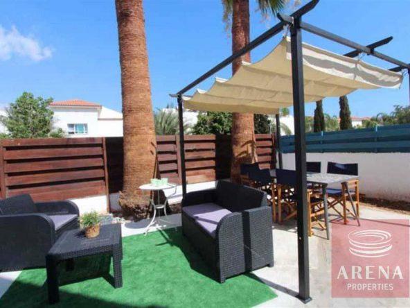 6-4-bed-villa-for-rent-in-ayia-triada-5722
