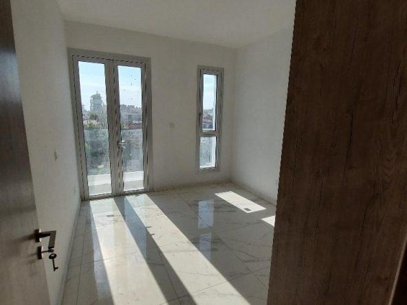 6-NEW-apt-Larnaca-4810