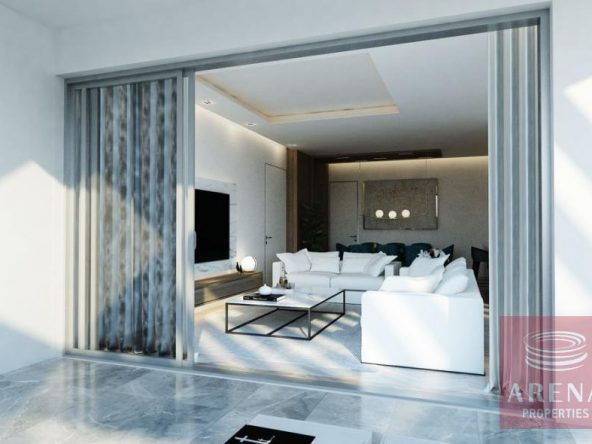 6-Penthouse-in-Larnaca-for-sale-5452