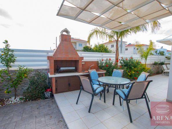 6-Villa-for-sale-Ayia-Triada-5614