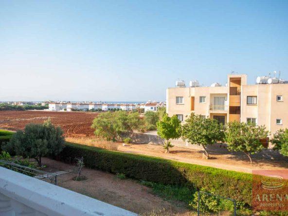 6-apartment-for-rent-in-kapparis-5726