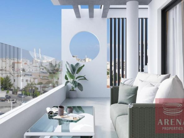 6-apt-for-sale-in-Larnaca-5454