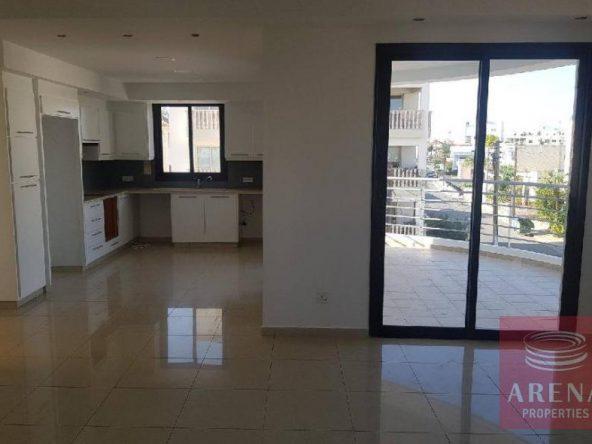 6-apt-for-sale-in-Larnaca-5491
