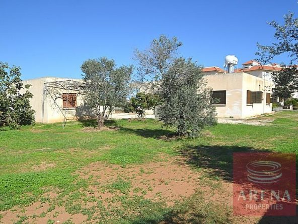 6-bungalow-for-sale-in-derynia-2807