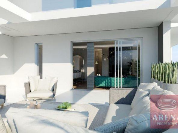 6-penthouse-larnaca-5451