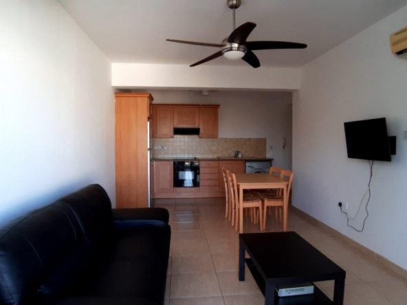7-2-bed-apt-for-rent-in-paralimni-5709