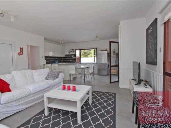 7-4-bed-villa-for-rent-in-ayia-triada-5722