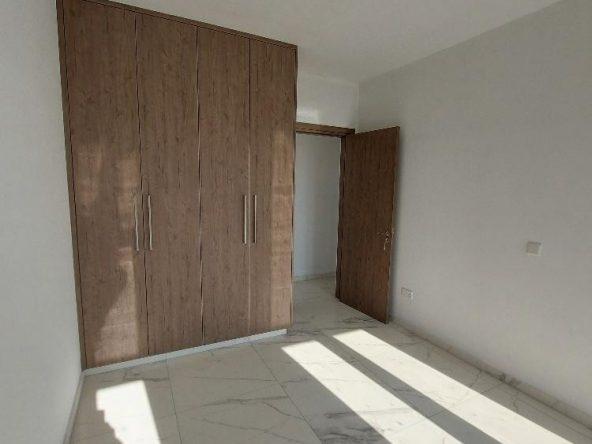 7-NEW-apt-Larnaca-4810