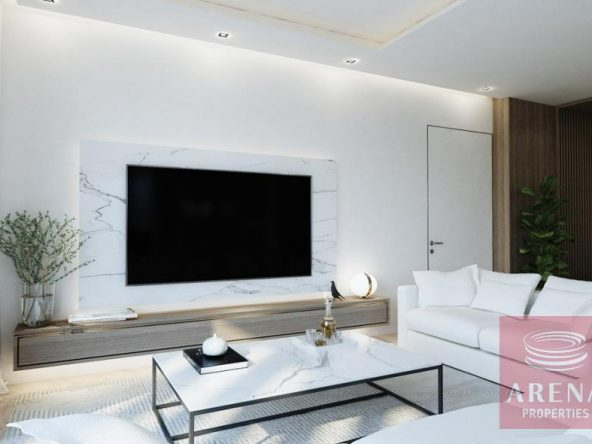 7-Penthouse-in-Larnaca-for-sale-5452