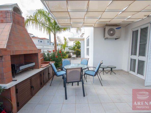 7-Villa-for-sale-Ayia-Triada-5614
