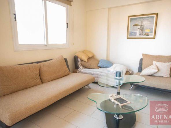 7-apartment-for-rent-in-kapparis-5726
