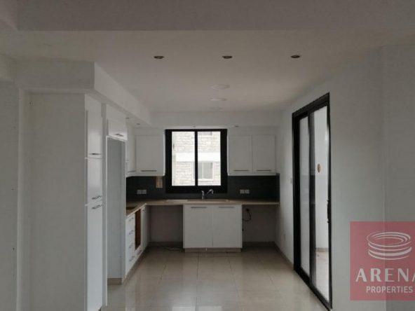 7-apt-for-sale-in-Larnaca-5491