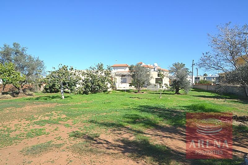 House in Derynia for sale