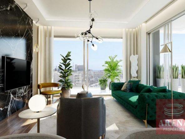 7-penthouse-larnaca-5451