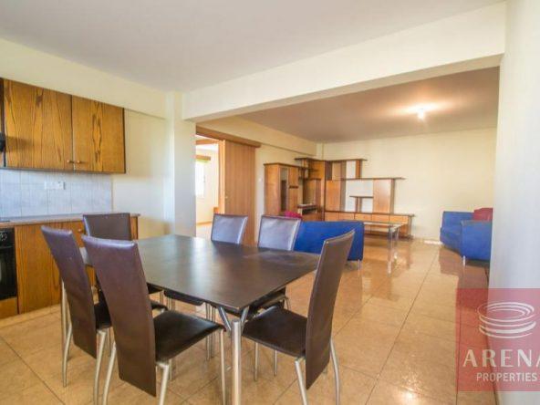 8-2-bed-apt-for-rent-Derynia-5557