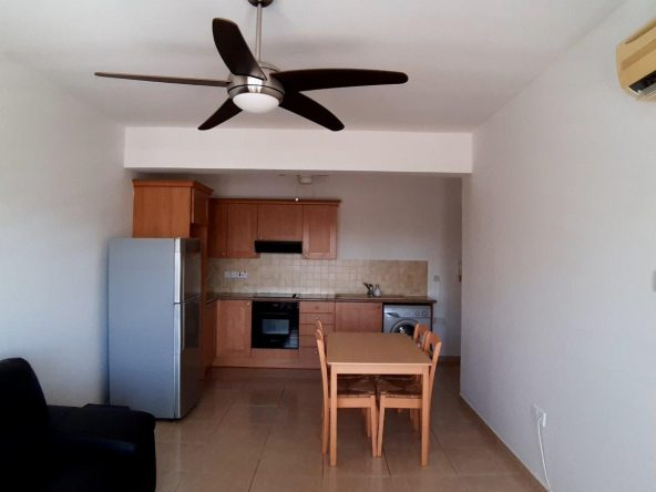 8-2-bed-apt-for-rent-in-paralimni-5709