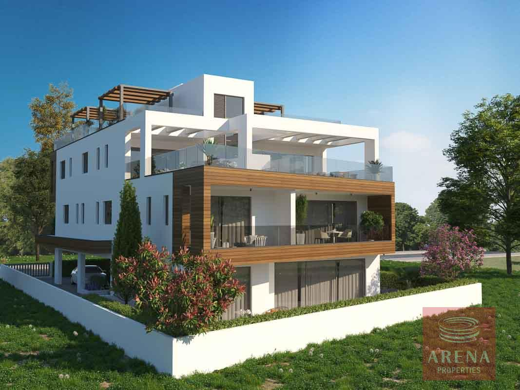 sotira properties for sale