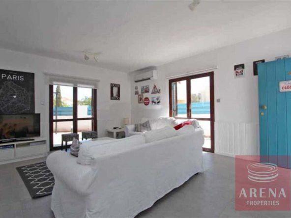 8-4-bed-villa-for-rent-in-ayia-triada-5722