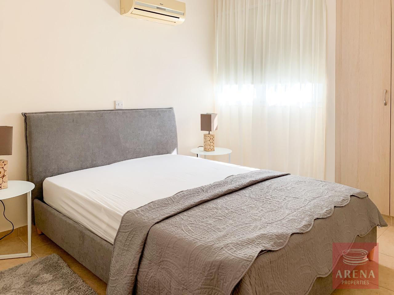 Apt for sale in Larnaca - bedroom
