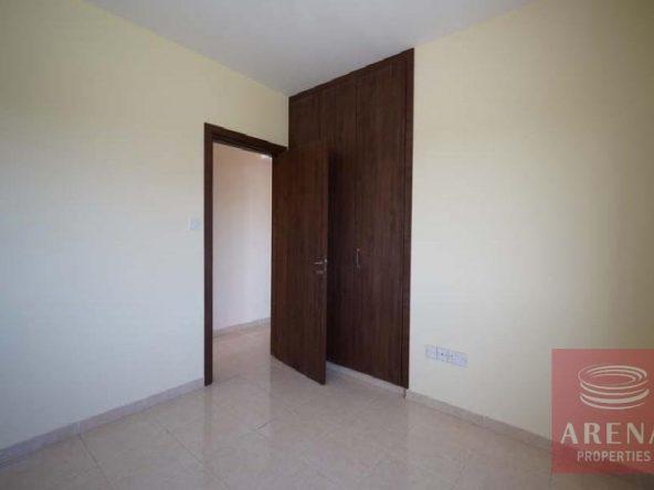8-Apt-Pervolia-5594