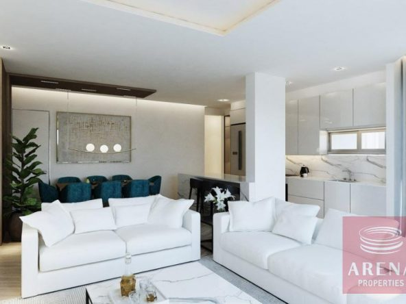 8-Penthouse-in-Larnaca-for-sale-5452