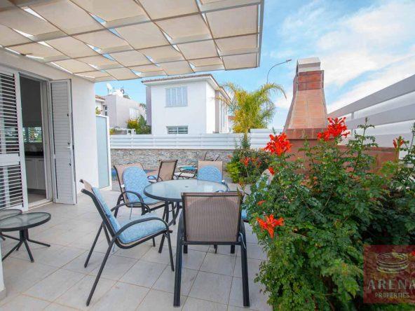 8-Villa-for-sale-Ayia-Triada-5614