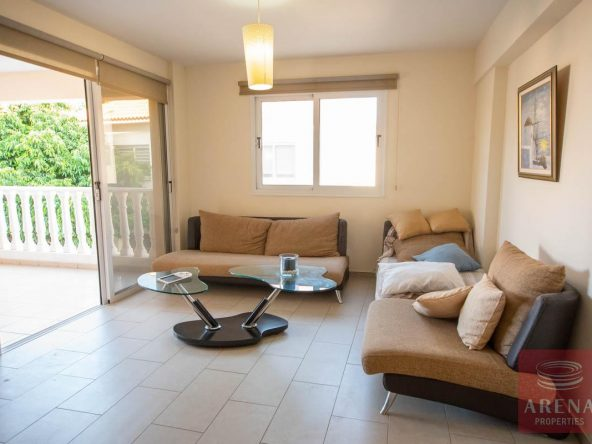 8-apartment-for-rent-in-kapparis-5726
